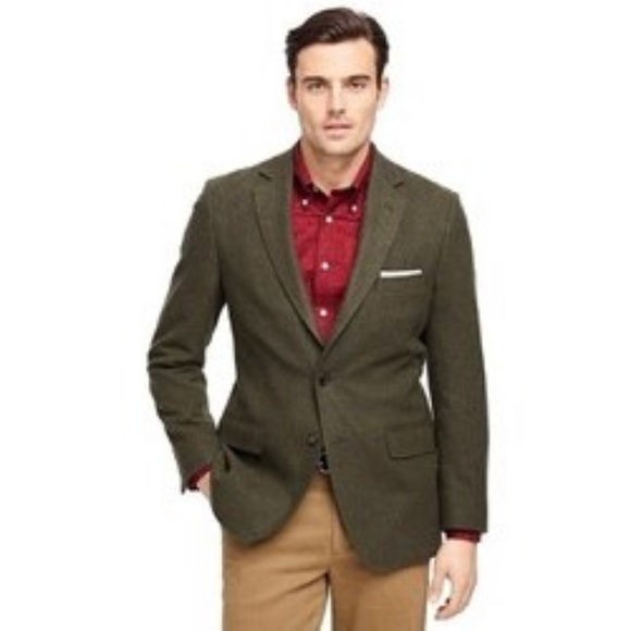 f450aa7f8923 Brooks Brothers Suits   Blazers